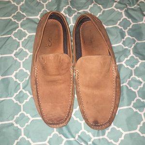 Men's Aldo Shoes 🍎